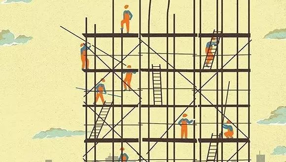 """现代人越来越健康长寿,职场还跨不过35岁的""""坎""""?"""